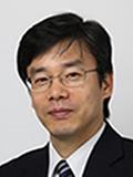 Hirotsugu KIKUCHI