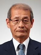 吉野 彰 博士
