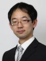 Jin MIYAWAKI