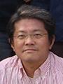 Michitaka OHTAKI