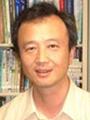 Ryuichi ITOI