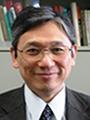 Koichi KAKIMOTO