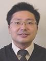 Yoshihiro KANGAWA