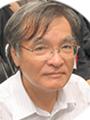 Takashi KARASUDANI