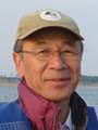 Yusaku KYOZUKA
