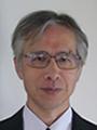 Yuji SUGIHARA