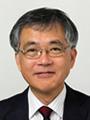 Hideo Nagashima