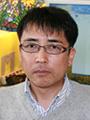 Tsuyoshi YOSHITAKE