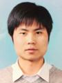 Changhong HU