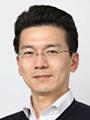 Shiyoshi YOKOYAMA
